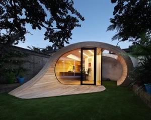 0d51cada0343eab3_2672-w500-h400-b0-p0--contemporary-shed