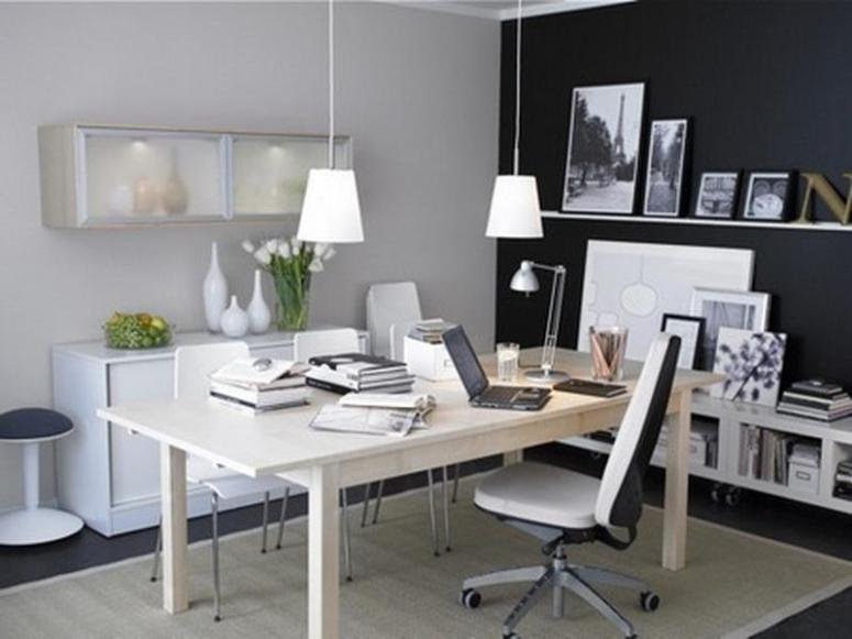 cool-home-office-designs-cool-simple-home-office-design-simple-home-office-design-office-design-on-home-design
